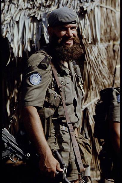 Image du 01/09/2021 French-legionnaires-in-cambodia-picture-id590236430?k=20&m=590236430&s=612x612&w=0&h=ViVdkYoOG1KsAt_cOm-UP0PFhqmdgXubUC4Tf27vvhU=