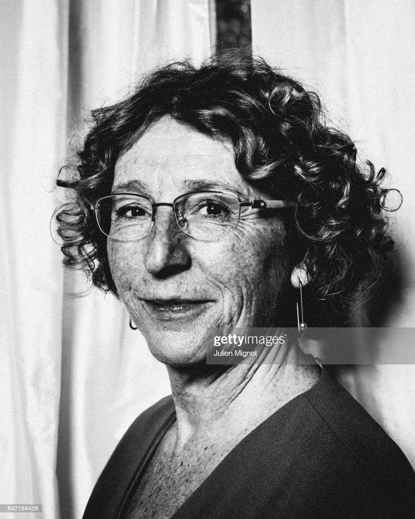 Muriel Penicaud, L'Obs, August 23, 2017
