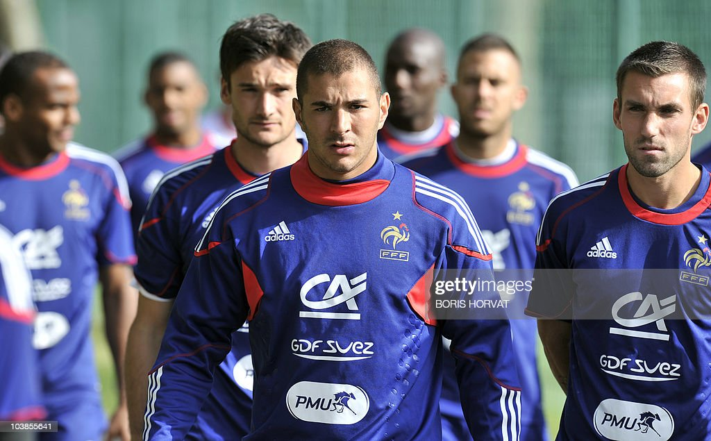 france national football team adidas