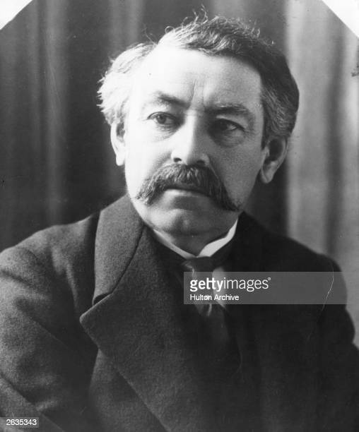 French politician Aristide Briand radical socialist Briand served as Prime MinIster in various periods between 1909 and 1929 and as Foreign Minister...
