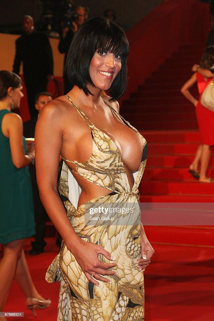 Cannes porno festival