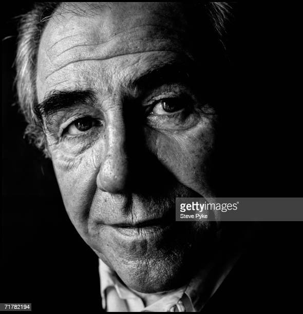 French post-modernist philosopher and cultural theorist Jean Baudrillard, 1991.