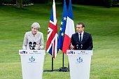 paris france french president emmanuel macron