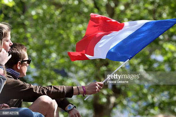 2012 French presidential election campaign
