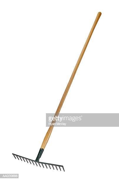 french rake - rake stock pictures, royalty-free photos & images