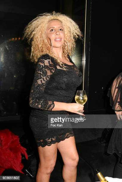 60 Top Afida Turner Pictures, Photos, & Images - Getty Images