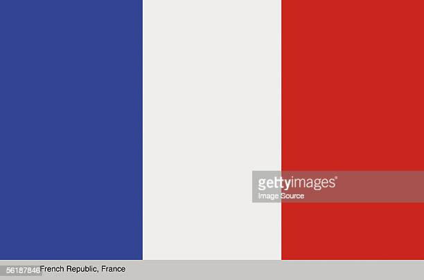 French Republic, France