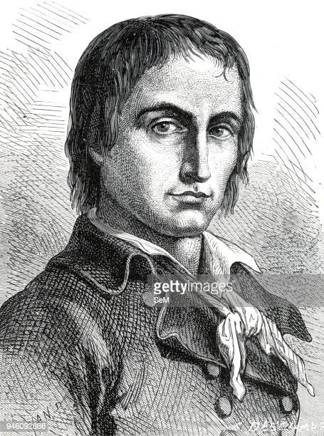 French RevolutionCollot d'Herbois was a French actor dramatist essayist and revolutionary He was a member of the Committee of Public Safety during...