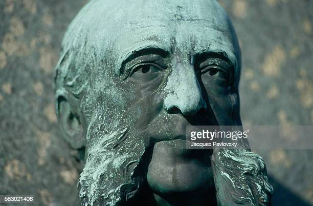 French statesman and republican Jules Ferry was a promoter of laicism and colonial expansion Former Prime Minister of France he passed his eponymous...