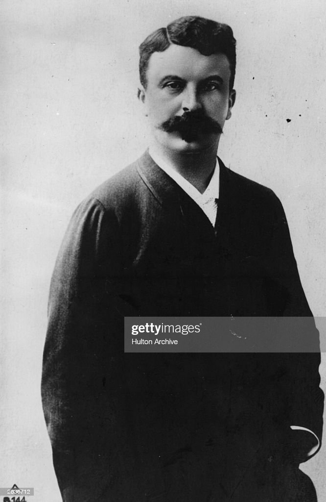 05 Aug  - French author Guy de Maupassant born (A Life, The Rondoli Sister