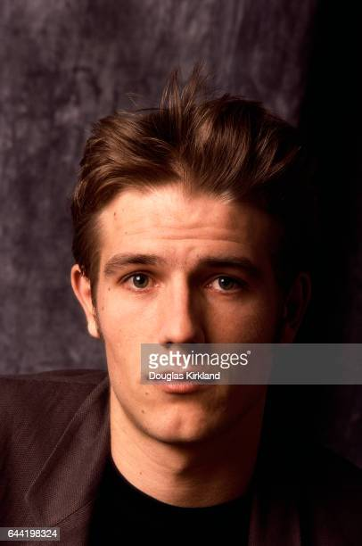 Frenchborn actor Michael Vartan stars in the television series Alias He also starred as the romantic lead in the 1999 movie Never Been Kissed