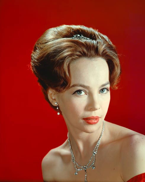 frenchborn-actress-leslie-caron-circa-19