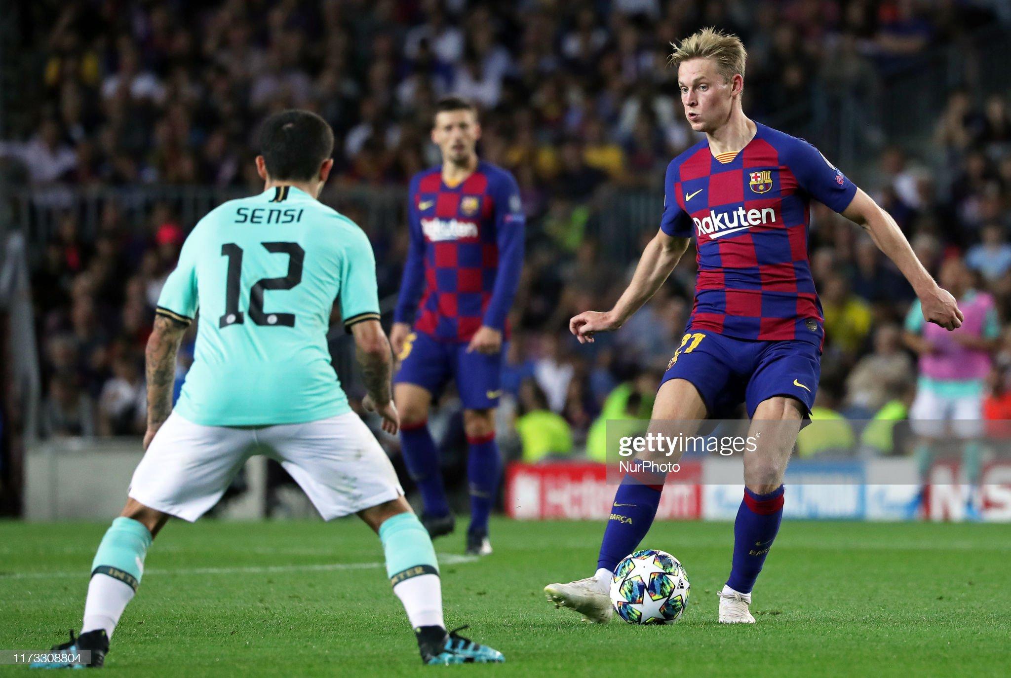 صور مباراة : برشلونة - إنتر 2-1 ( 02-10-2019 )  Frenkie-de-jong-during-the-match-between-fc-barcelona-between-inter-picture-id1173308804?s=2048x2048