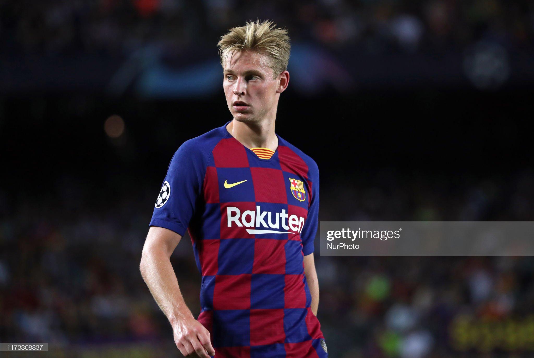 صور مباراة : برشلونة - إنتر 2-1 ( 02-10-2019 )  Frenkie-de-jong-during-the-match-between-fc-barcelona-between-inter-picture-id1173308837?s=2048x2048