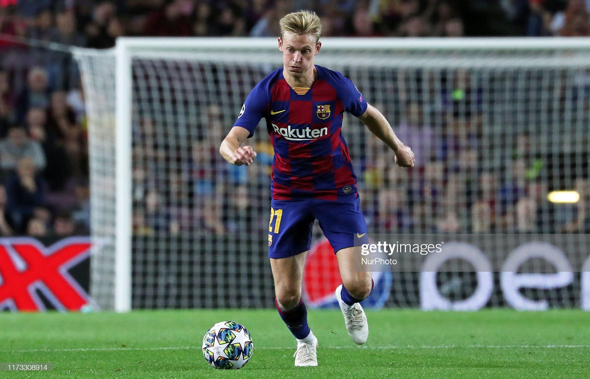 صور مباراة : برشلونة - إنتر 2-1 ( 02-10-2019 )  Frenkie-de-jong-during-the-match-between-fc-barcelona-between-inter-picture-id1173308914?s=2048x2048