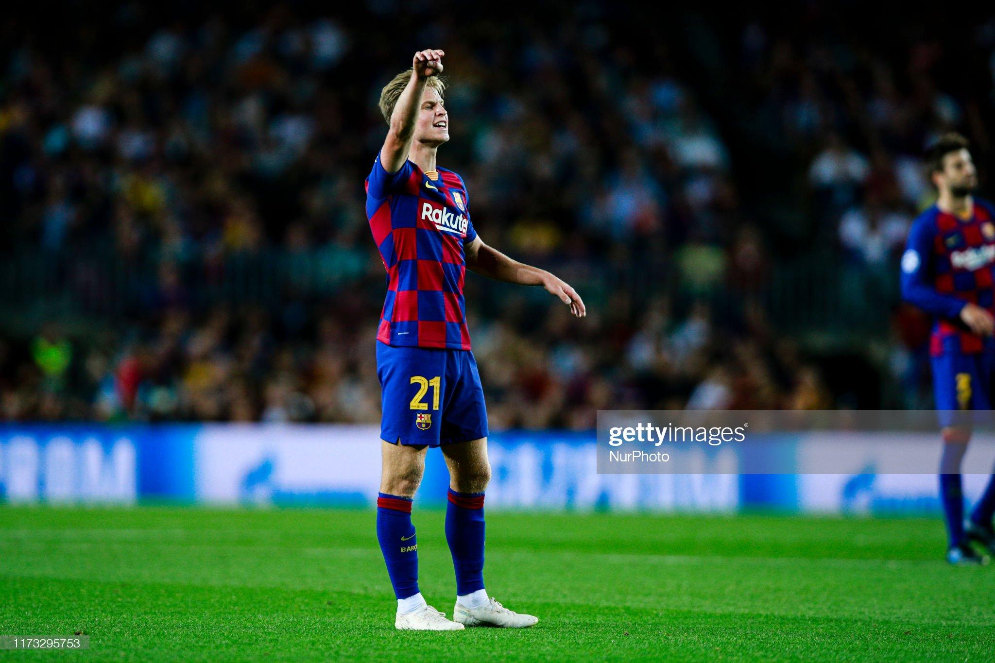 صور مباراة : برشلونة - إنتر 2-1 ( 02-10-2019 )  Frenkie-de-jong-from-holland-of-fc-barcelona-during-the-uefa-league-picture-id1173295753?s=2048x2048