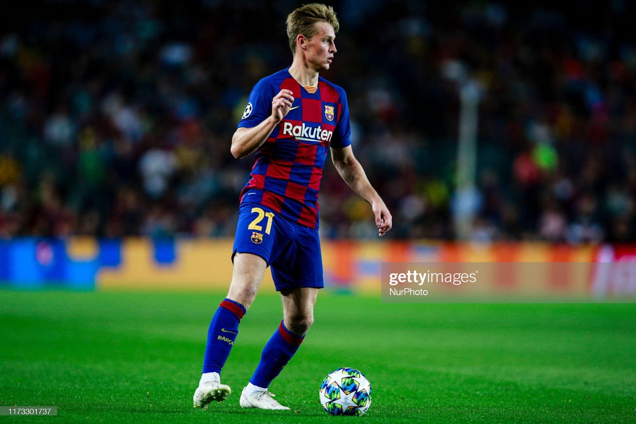 صور مباراة : برشلونة - إنتر 2-1 ( 02-10-2019 )  Frenkie-de-jong-from-holland-of-fc-barcelona-during-the-uefa-league-picture-id1173301737?s=2048x2048