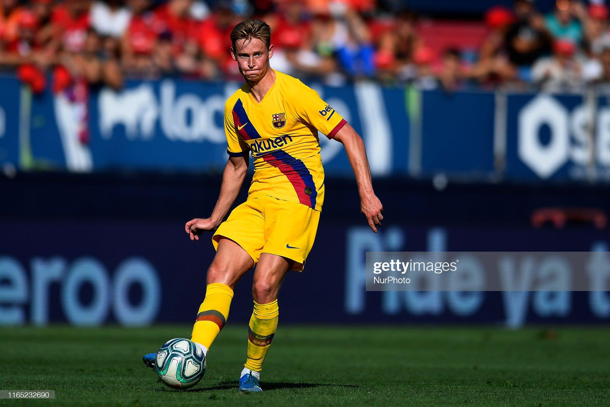 صور مباراة : أوساسونا - برشلونة 2-2 ( 31-08-2019 )  Frenkie-de-jong-of-barcelona-in-action-during-the-liga-match-between-picture-id1165232690?s=2048x2048