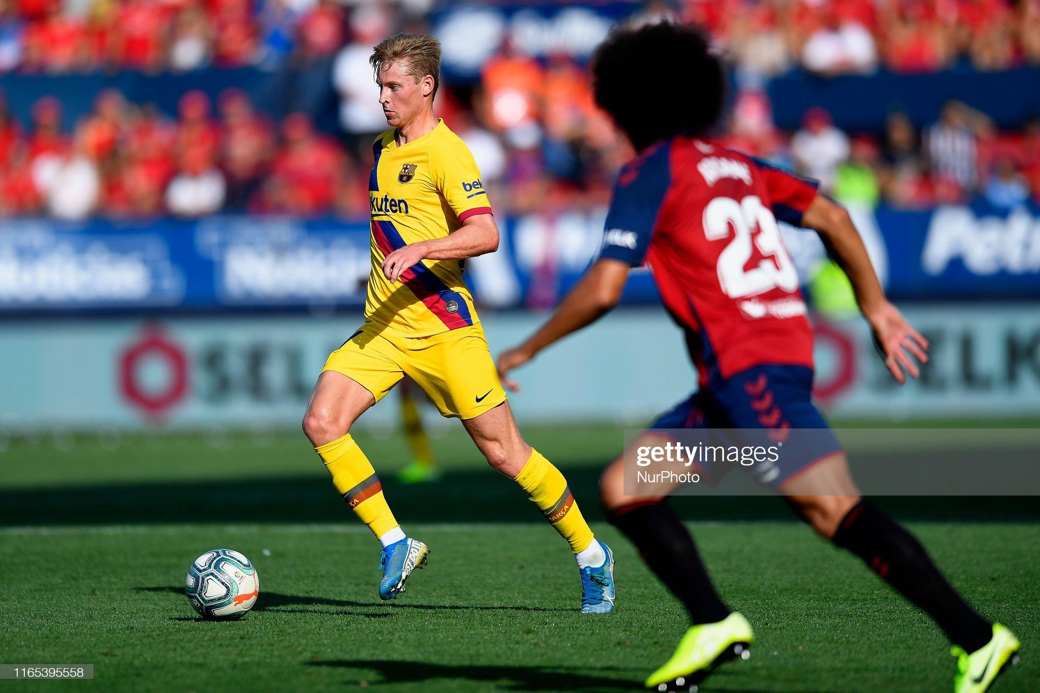 صور مباراة : أوساسونا - برشلونة 2-2 ( 31-08-2019 )  Frenkie-de-jong-of-barcelona-in-action-during-the-liga-match-between-picture-id1165395558?s=2048x2048