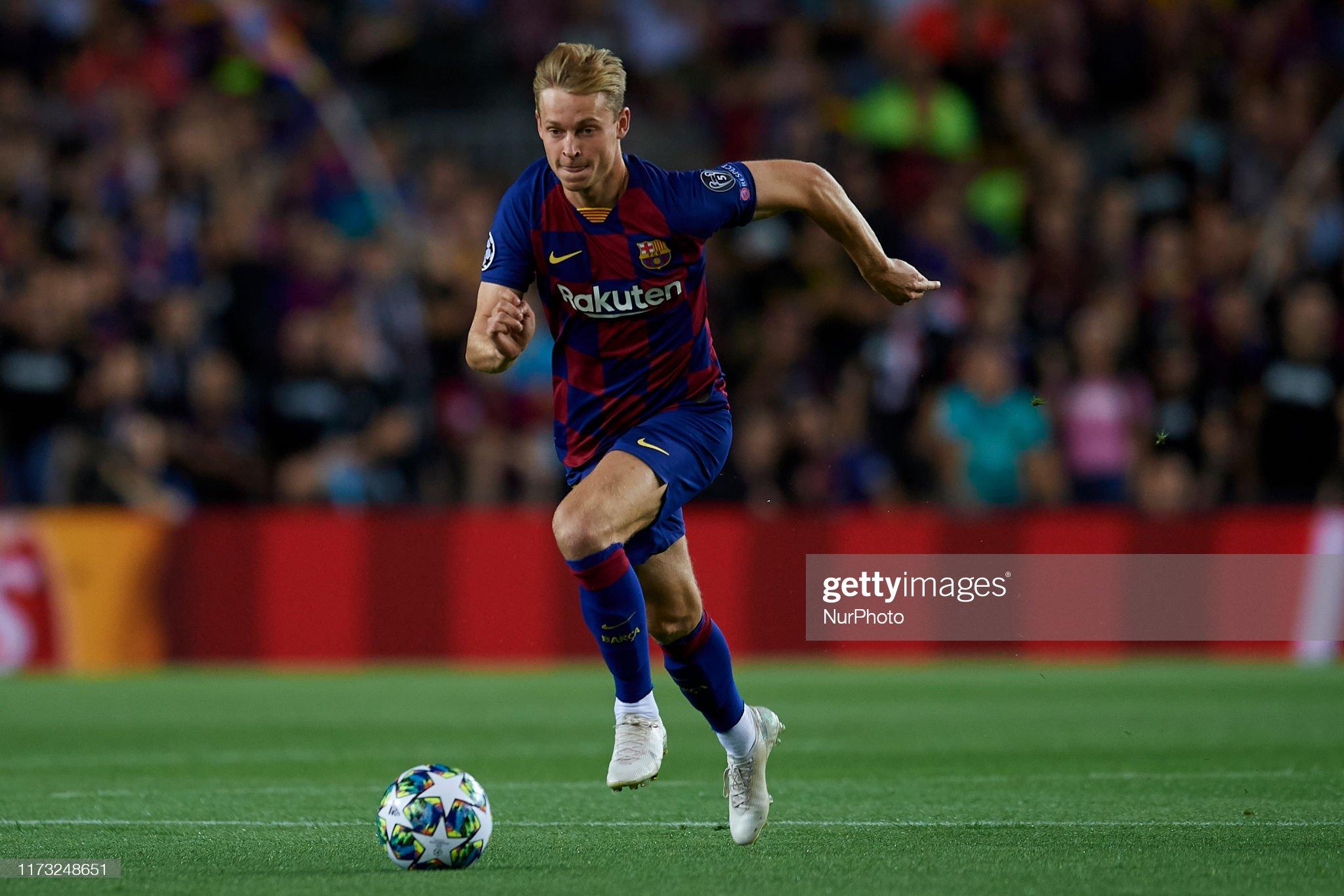 صور مباراة : برشلونة - إنتر 2-1 ( 02-10-2019 )  Frenkie-de-jong-of-barcelona-in-action-during-the-uefa-champions-f-picture-id1173248651?s=2048x2048