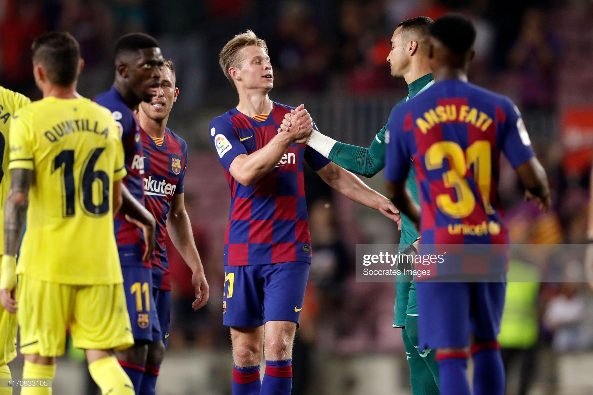 صور مباراة : برشلونة - فياريال 2-1 ( 24-09-2019 )  Frenkie-de-jong-of-fc-barcelona-celebrates-the-victory-during-the-la-picture-id1170833105?s=2048x2048