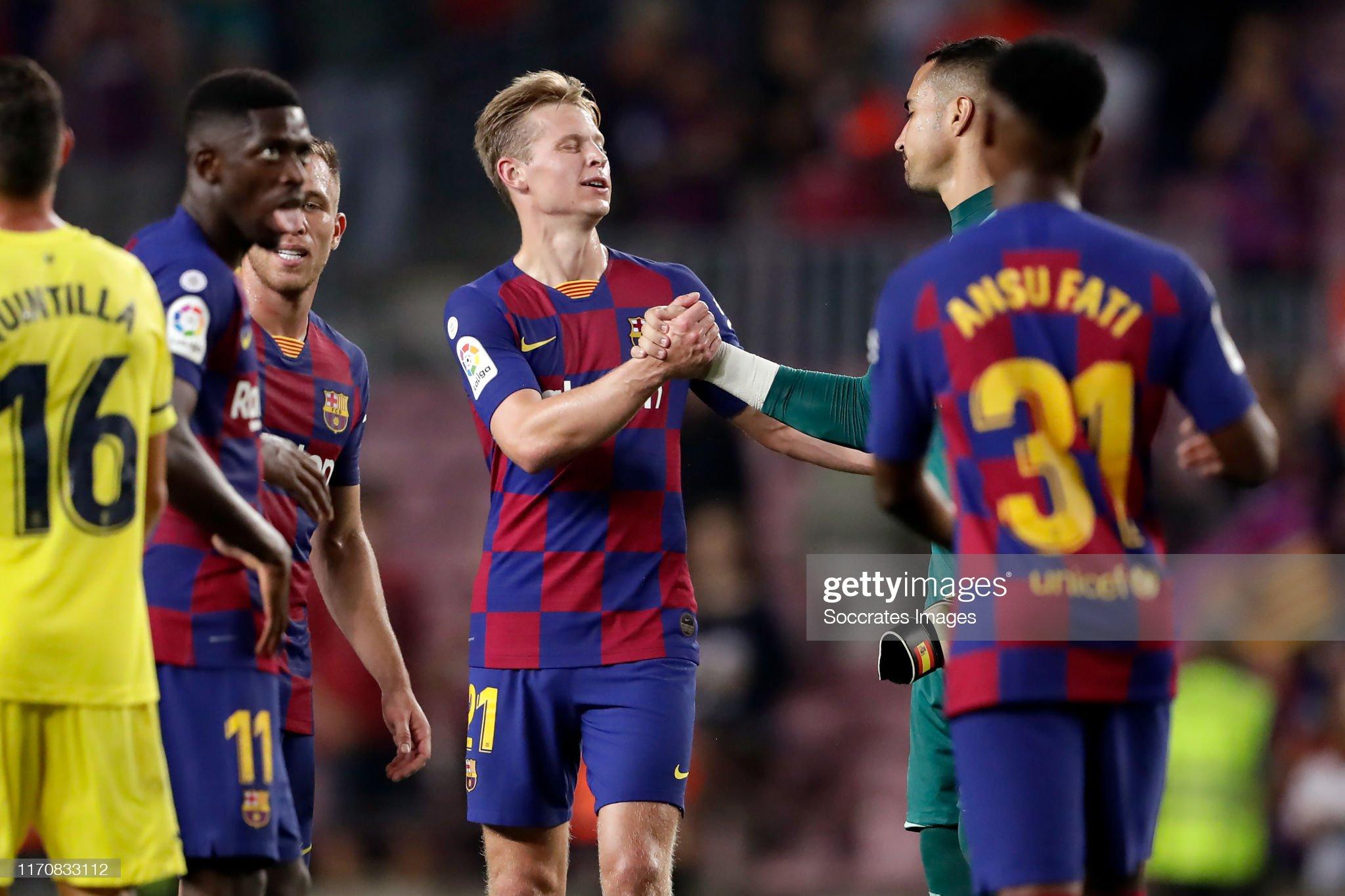 صور مباراة : برشلونة - فياريال 2-1 ( 24-09-2019 )  Frenkie-de-jong-of-fc-barcelona-celebrates-the-victory-during-the-la-picture-id1170833112?s=2048x2048