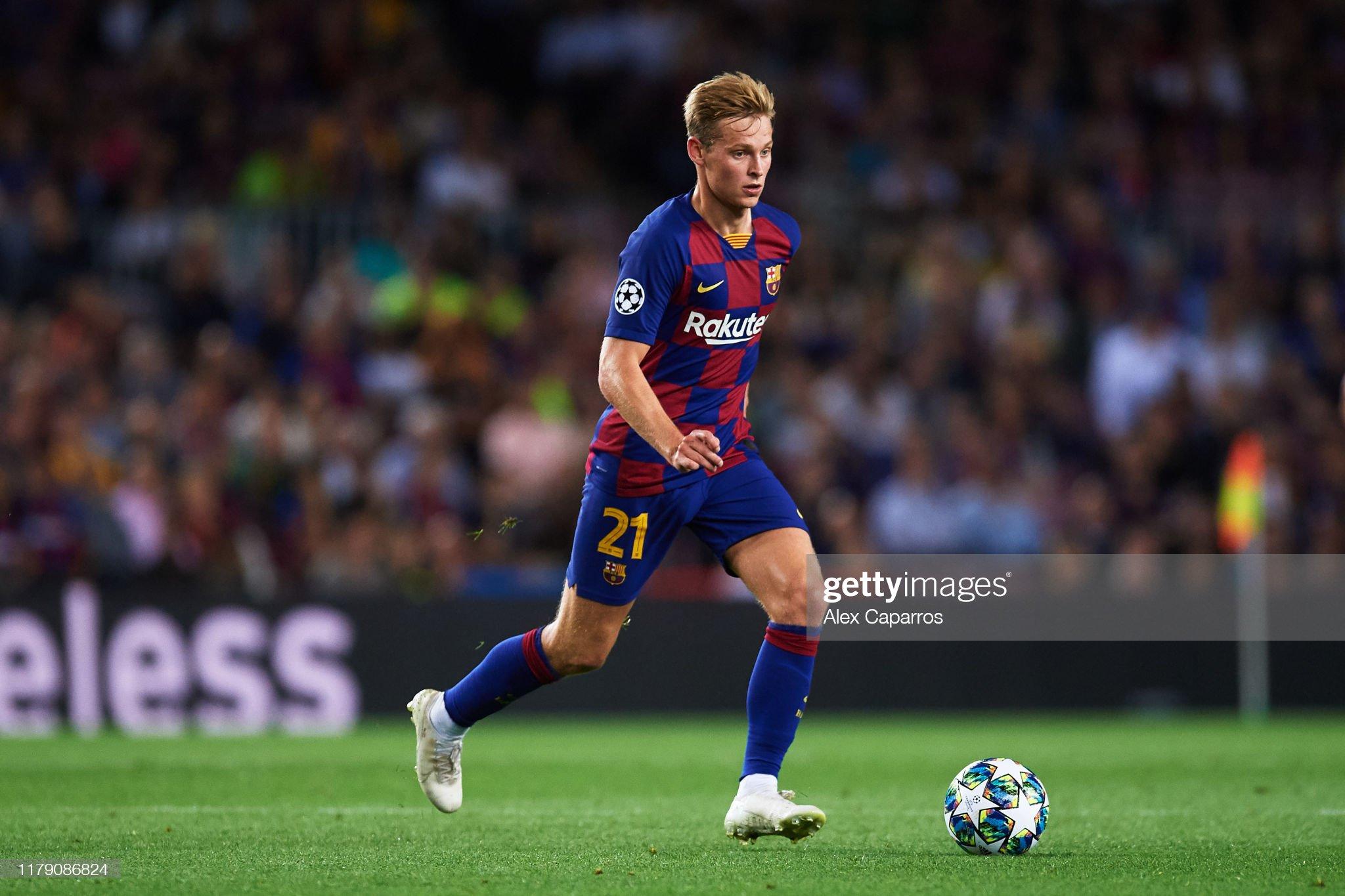 صور مباراة : برشلونة - إنتر 2-1 ( 02-10-2019 )  Frenkie-de-jong-of-fc-barcelona-conducts-the-ball-during-the-uefa-picture-id1179086824?s=2048x2048