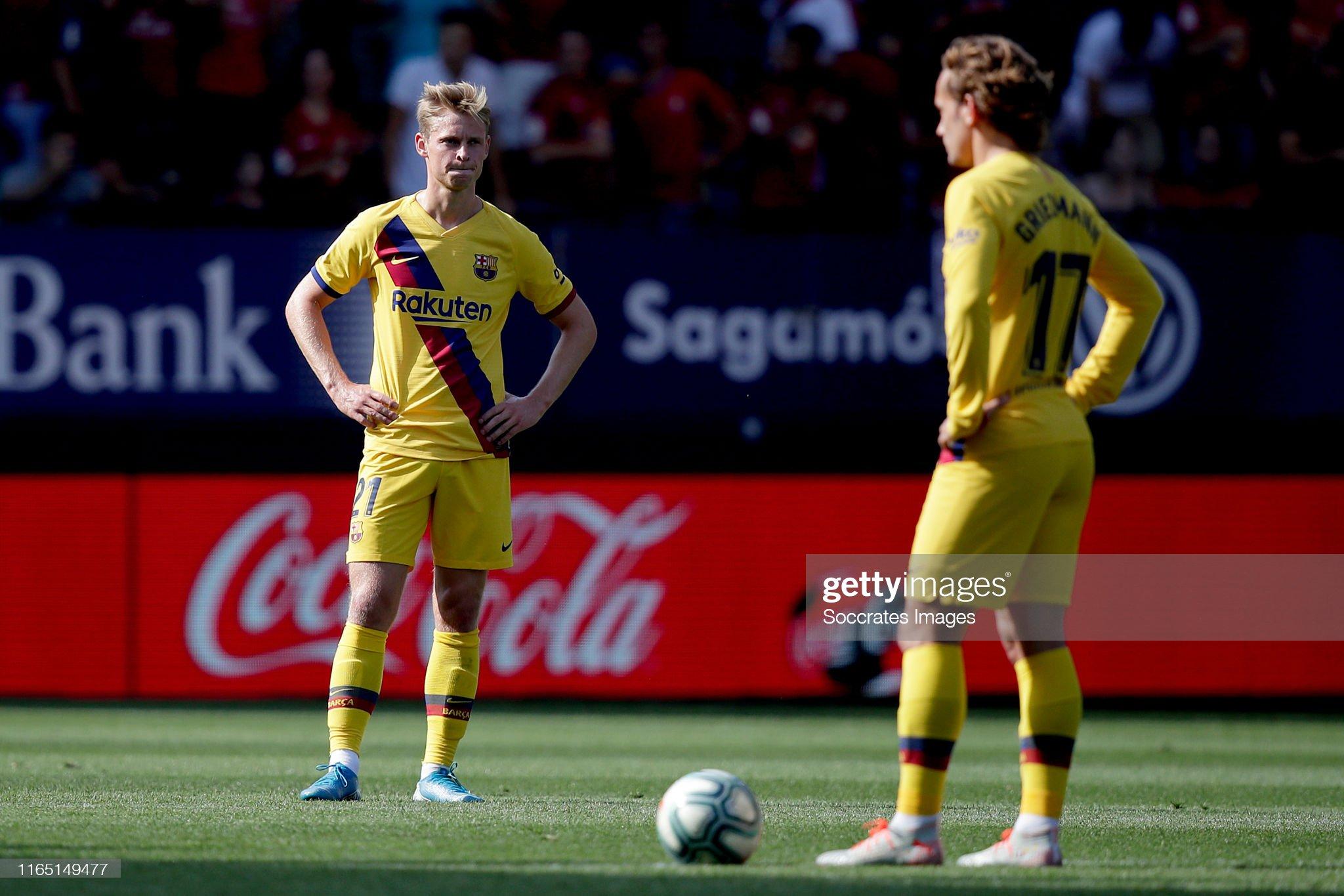 صور مباراة : أوساسونا - برشلونة 2-2 ( 31-08-2019 )  Frenkie-de-jong-of-fc-barcelona-during-the-la-liga-santander-match-picture-id1165149477?s=2048x2048