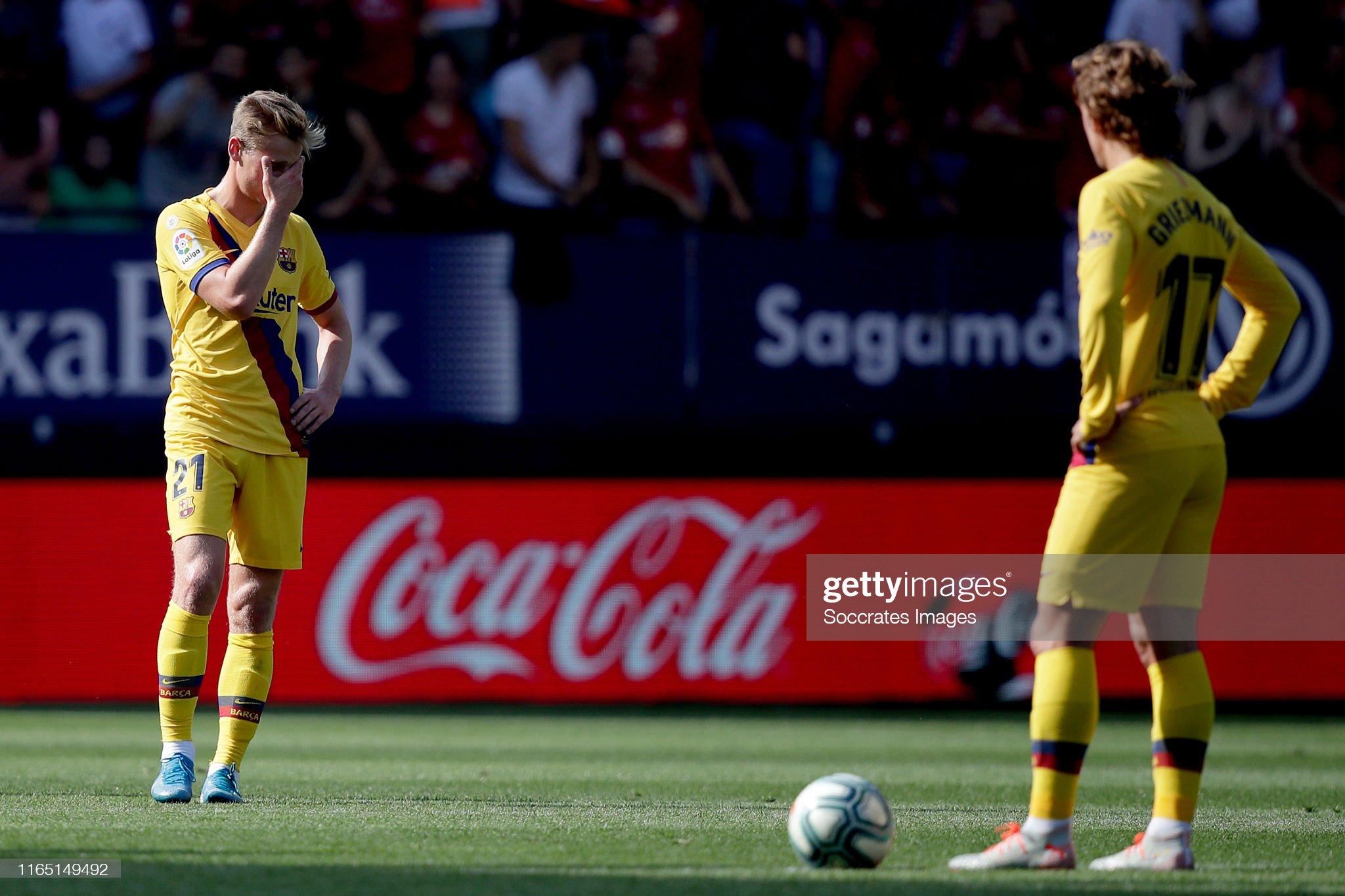 صور مباراة : أوساسونا - برشلونة 2-2 ( 31-08-2019 )  Frenkie-de-jong-of-fc-barcelona-during-the-la-liga-santander-match-picture-id1165149492?s=2048x2048
