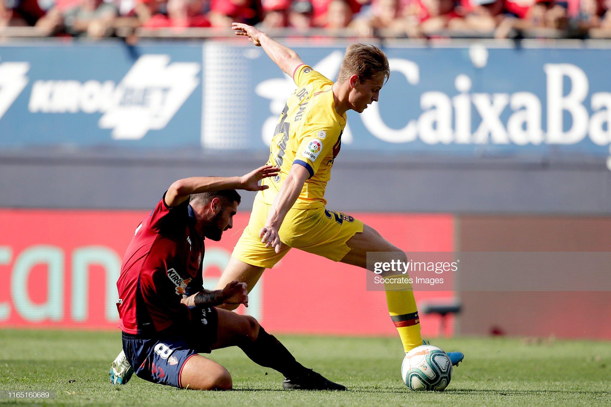 صور مباراة : أوساسونا - برشلونة 2-2 ( 31-08-2019 )  Frenkie-de-jong-of-fc-barcelona-during-the-la-liga-santander-match-picture-id1165160689?s=2048x2048