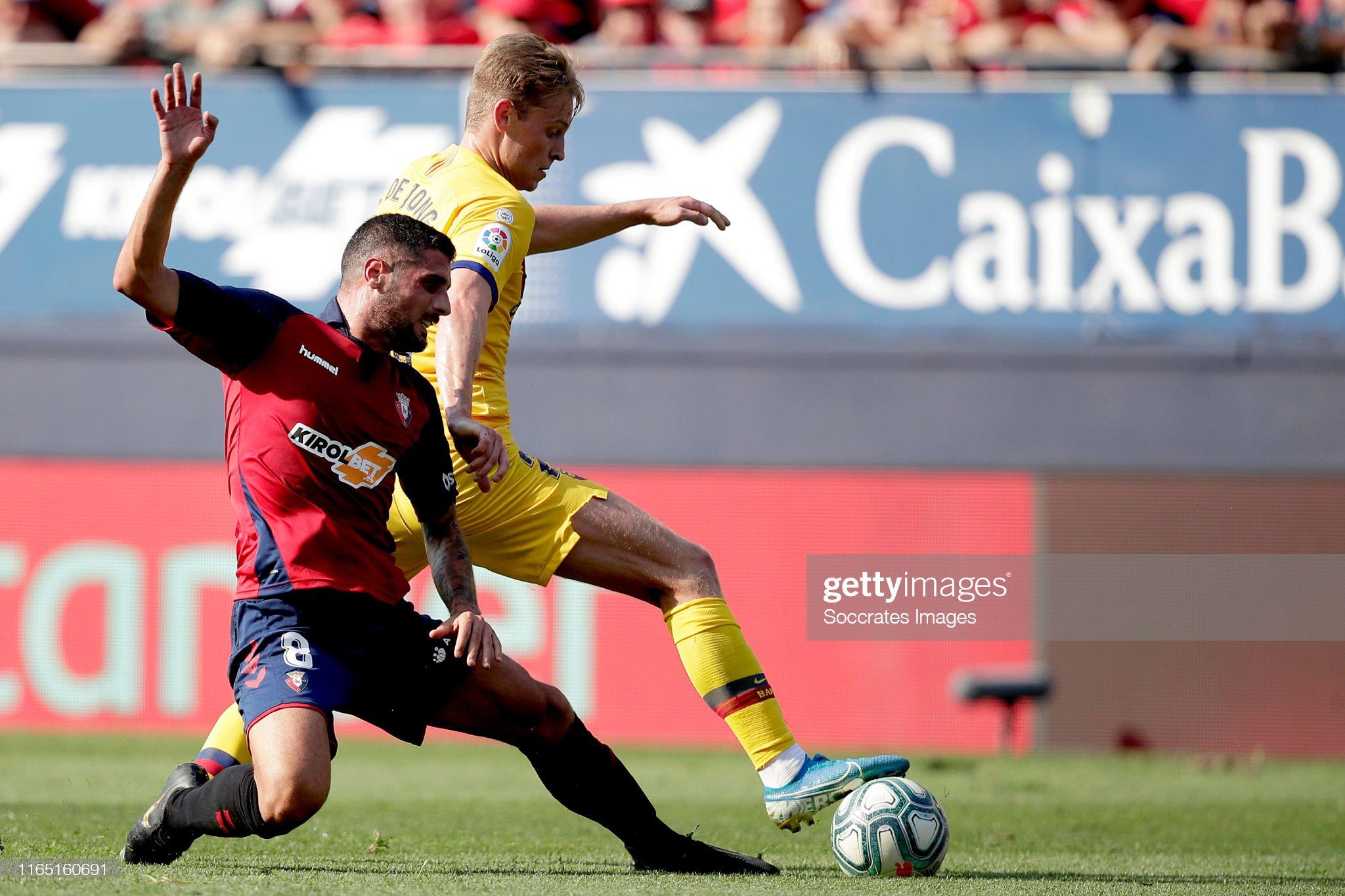 صور مباراة : أوساسونا - برشلونة 2-2 ( 31-08-2019 )  Frenkie-de-jong-of-fc-barcelona-during-the-la-liga-santander-match-picture-id1165160691?s=2048x2048