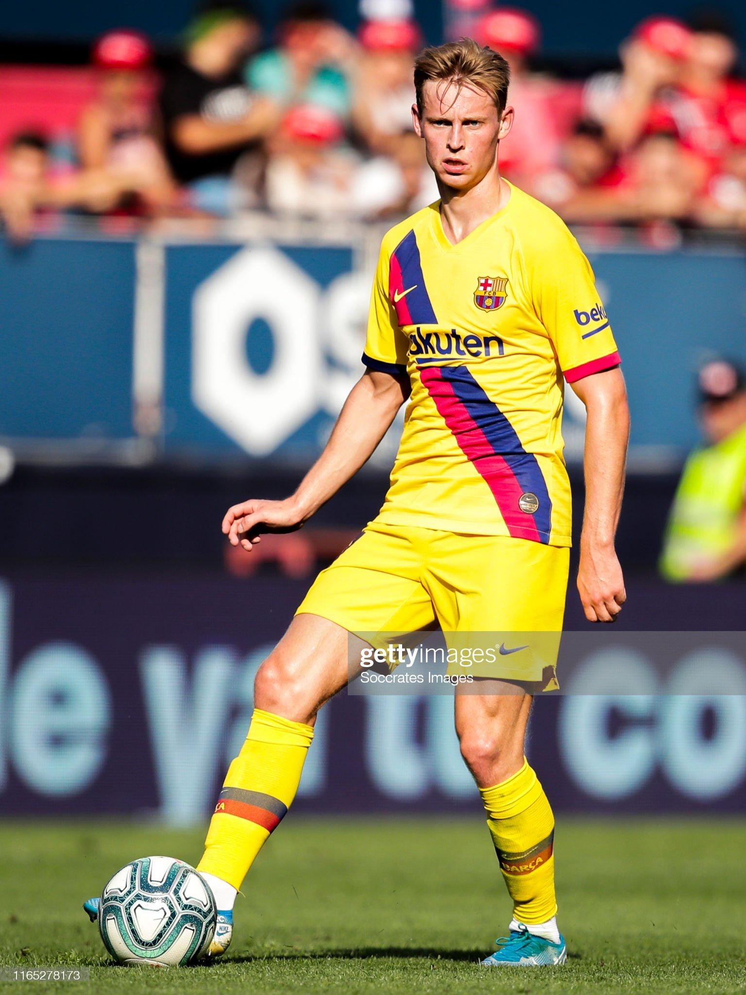 صور مباراة : أوساسونا - برشلونة 2-2 ( 31-08-2019 )  Frenkie-de-jong-of-fc-barcelona-during-the-la-liga-santander-match-picture-id1165278173?s=2048x2048