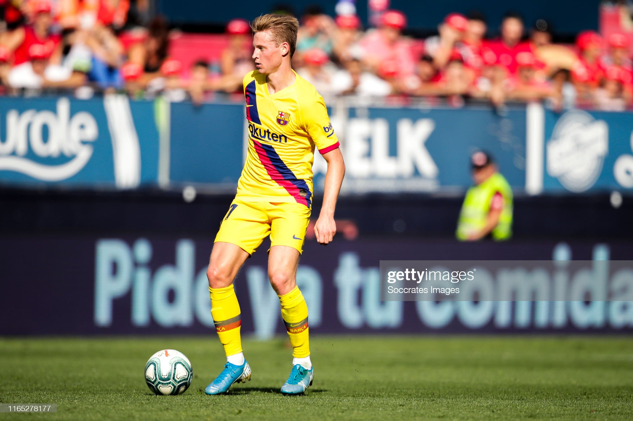 صور مباراة : أوساسونا - برشلونة 2-2 ( 31-08-2019 )  Frenkie-de-jong-of-fc-barcelona-during-the-la-liga-santander-match-picture-id1165278177?s=2048x2048