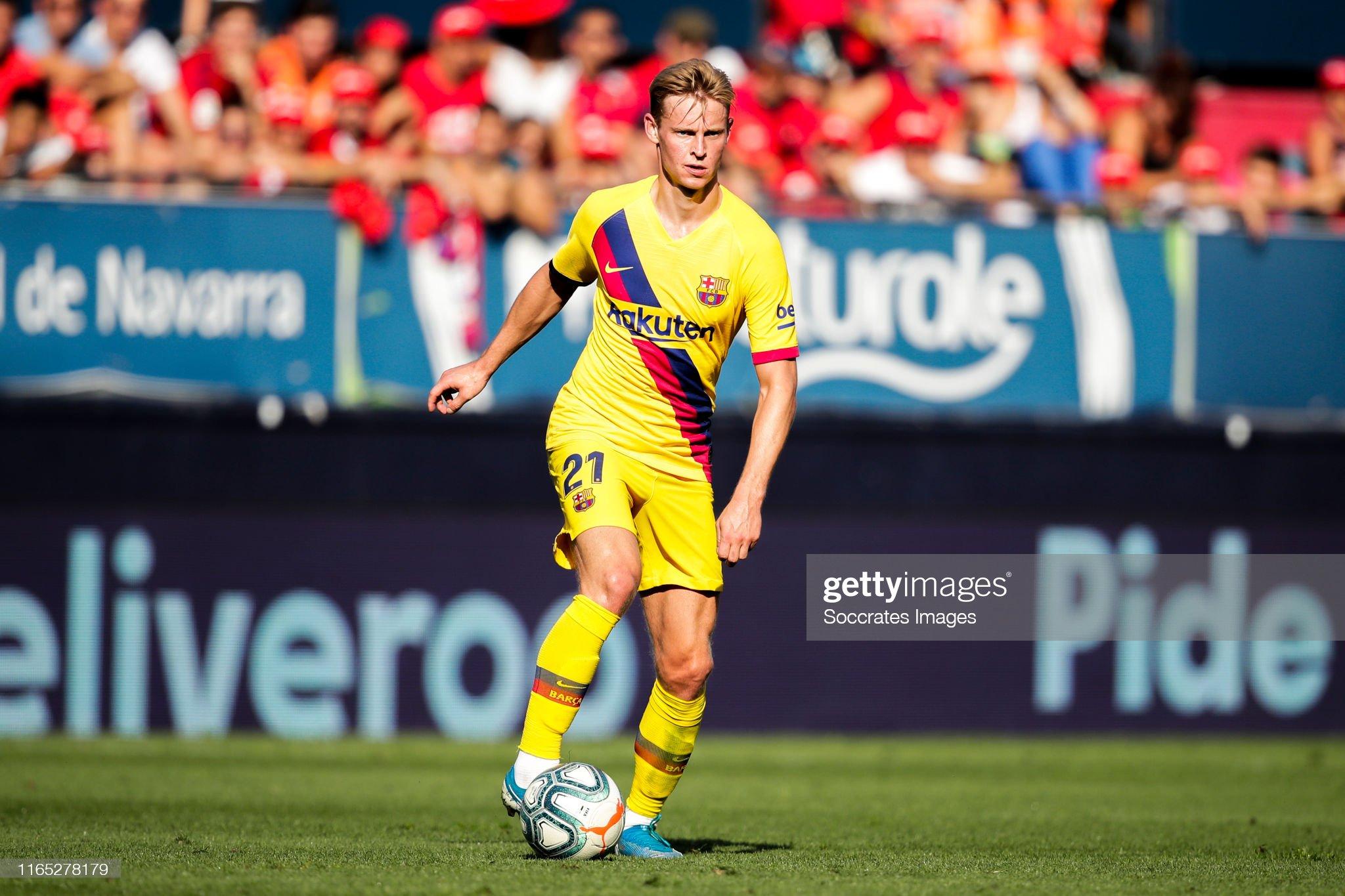 صور مباراة : أوساسونا - برشلونة 2-2 ( 31-08-2019 )  Frenkie-de-jong-of-fc-barcelona-during-the-la-liga-santander-match-picture-id1165278179?s=2048x2048