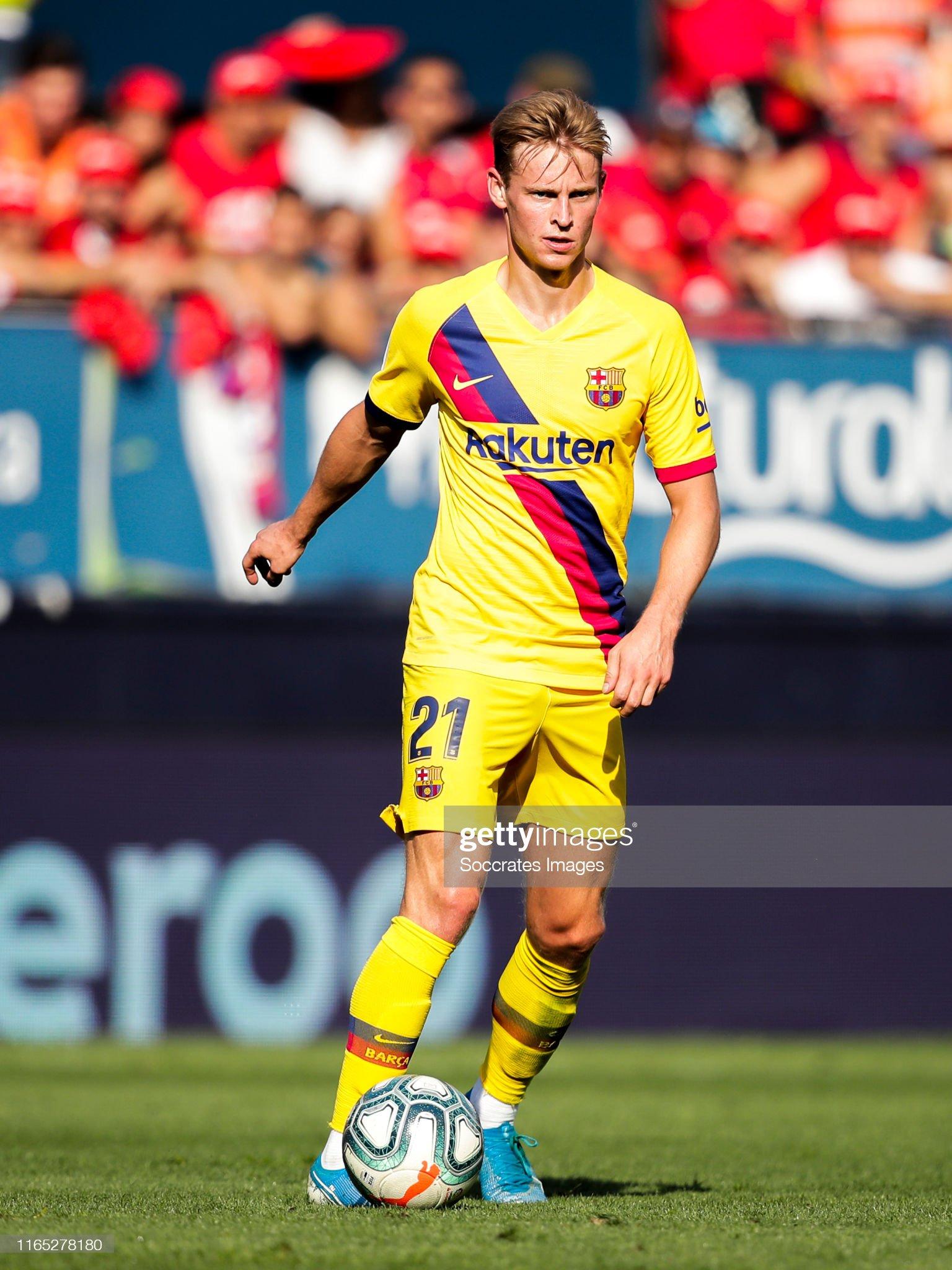 صور مباراة : أوساسونا - برشلونة 2-2 ( 31-08-2019 )  Frenkie-de-jong-of-fc-barcelona-during-the-la-liga-santander-match-picture-id1165278180?s=2048x2048