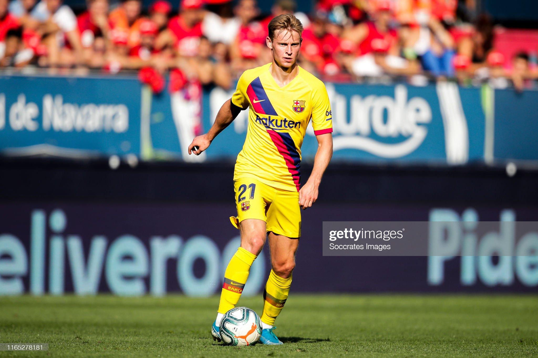صور مباراة : أوساسونا - برشلونة 2-2 ( 31-08-2019 )  Frenkie-de-jong-of-fc-barcelona-during-the-la-liga-santander-match-picture-id1165278181?s=2048x2048
