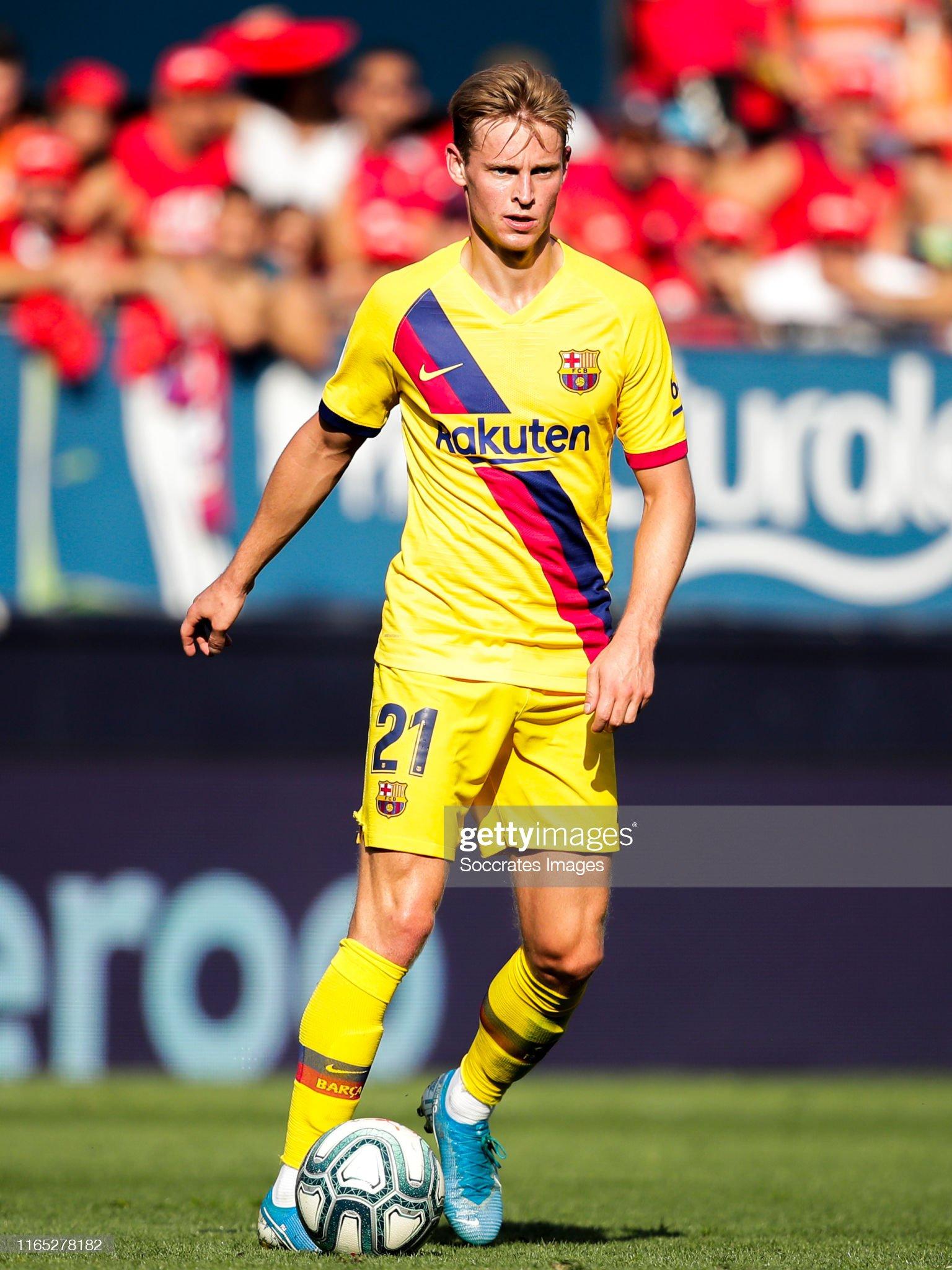 صور مباراة : أوساسونا - برشلونة 2-2 ( 31-08-2019 )  Frenkie-de-jong-of-fc-barcelona-during-the-la-liga-santander-match-picture-id1165278182?s=2048x2048