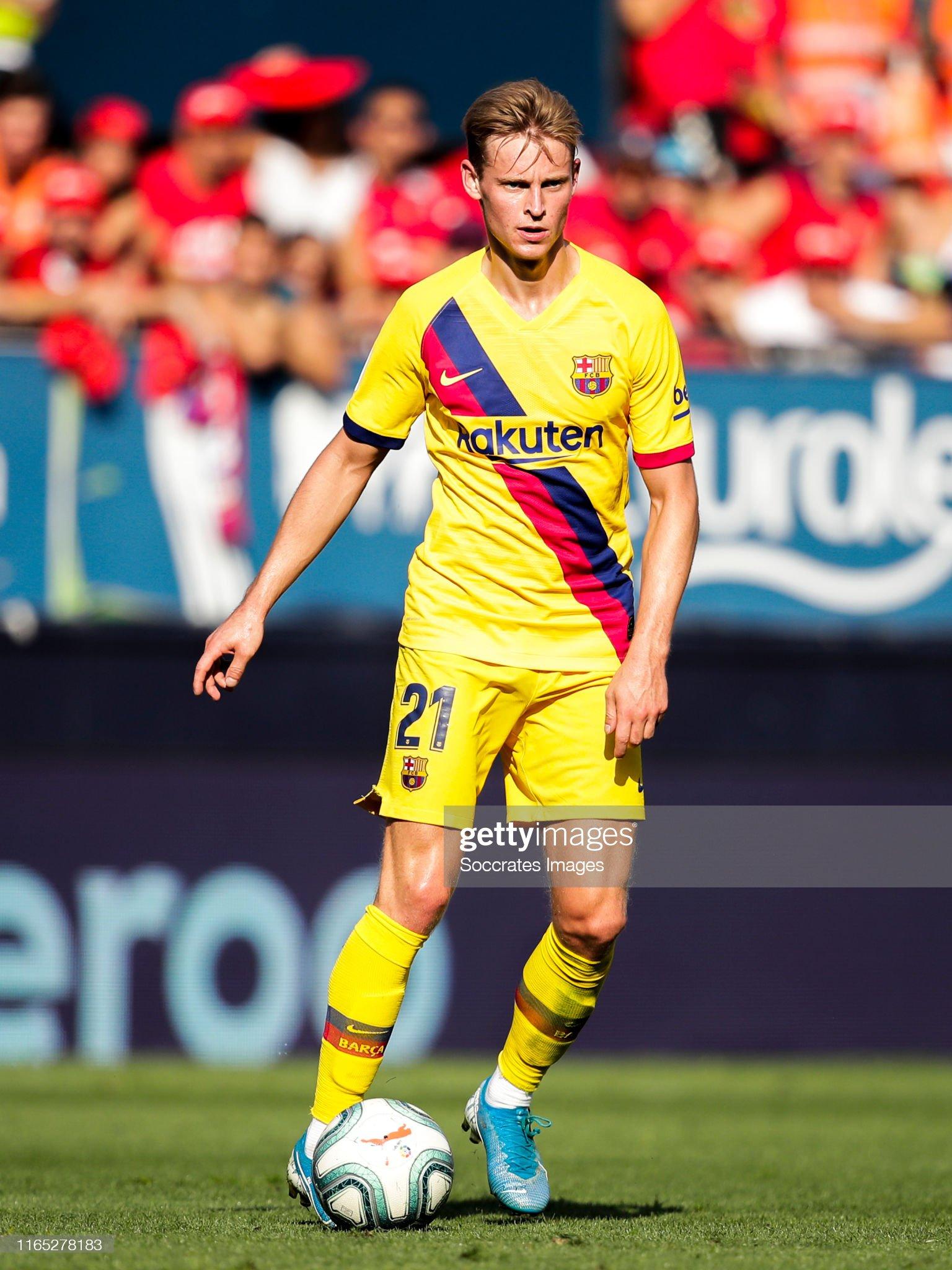 صور مباراة : أوساسونا - برشلونة 2-2 ( 31-08-2019 )  Frenkie-de-jong-of-fc-barcelona-during-the-la-liga-santander-match-picture-id1165278183?s=2048x2048
