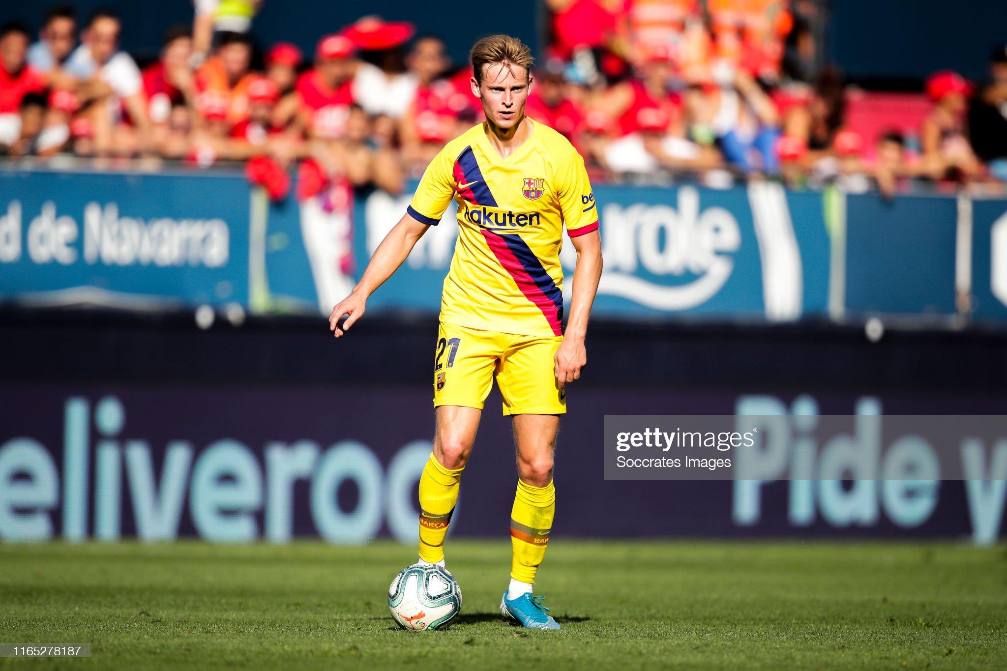 صور مباراة : أوساسونا - برشلونة 2-2 ( 31-08-2019 )  Frenkie-de-jong-of-fc-barcelona-during-the-la-liga-santander-match-picture-id1165278187?s=2048x2048
