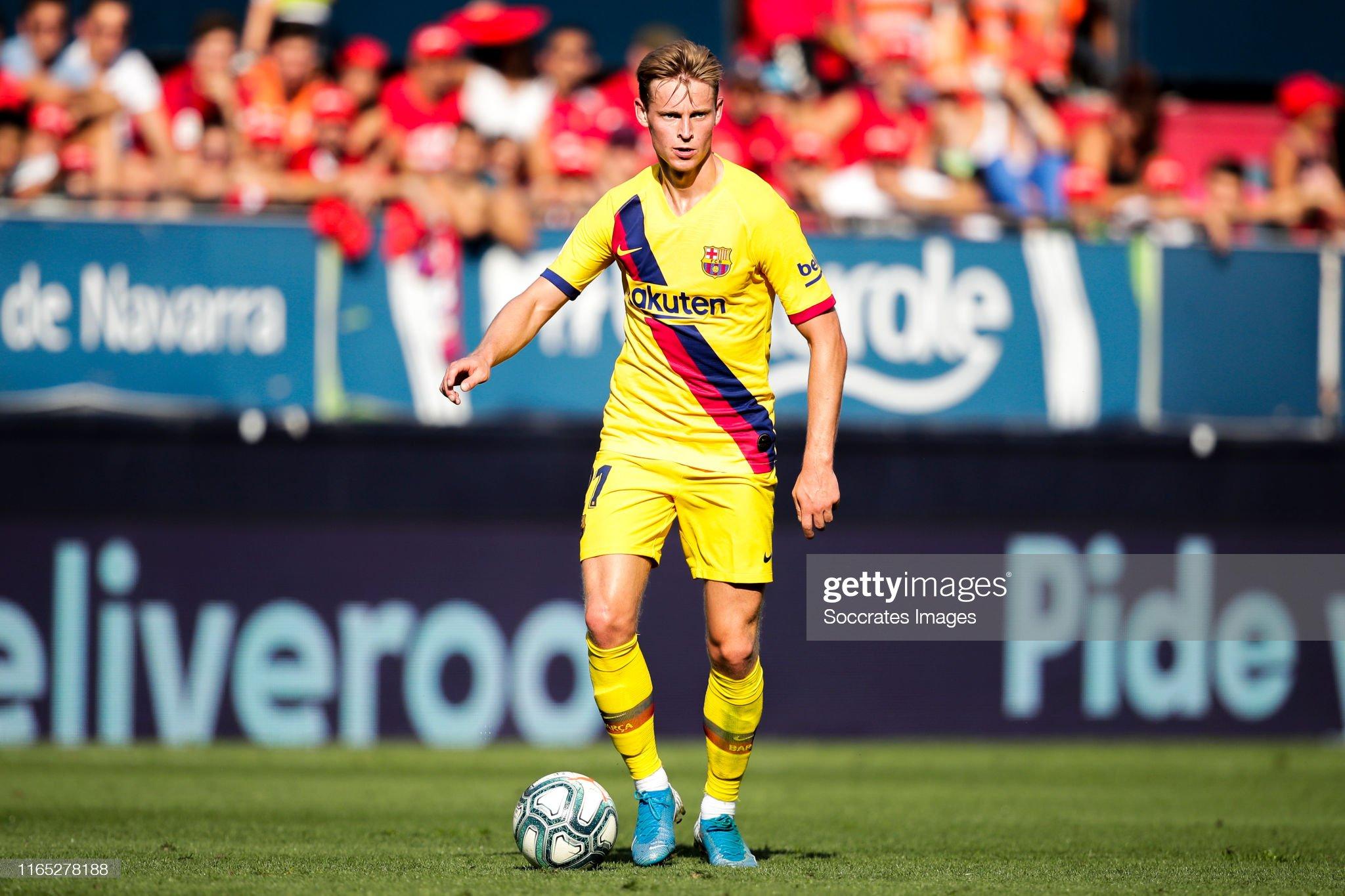 صور مباراة : أوساسونا - برشلونة 2-2 ( 31-08-2019 )  Frenkie-de-jong-of-fc-barcelona-during-the-la-liga-santander-match-picture-id1165278188?s=2048x2048
