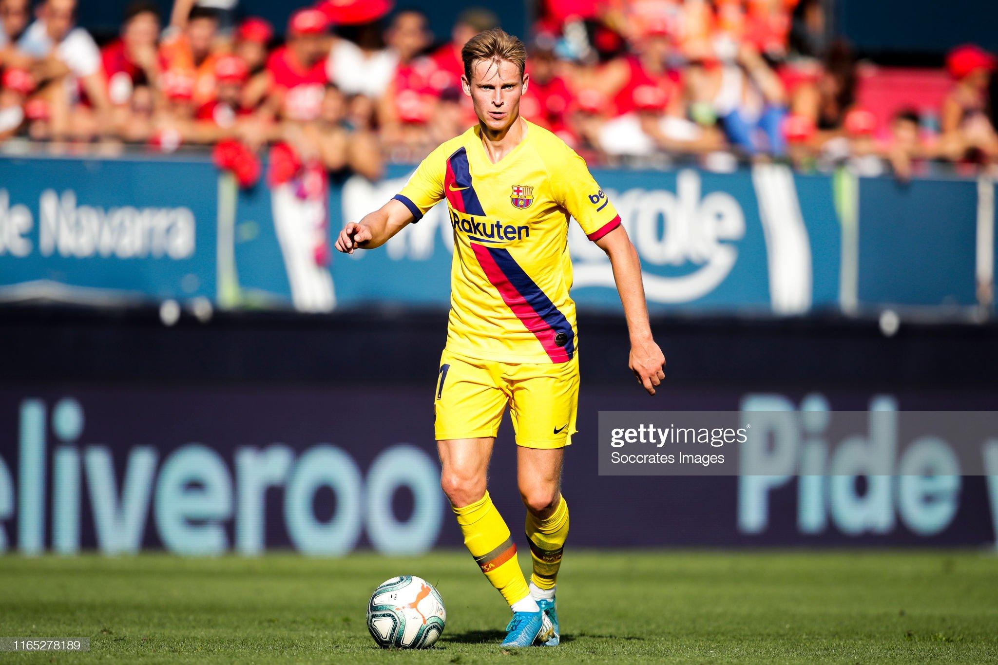 صور مباراة : أوساسونا - برشلونة 2-2 ( 31-08-2019 )  Frenkie-de-jong-of-fc-barcelona-during-the-la-liga-santander-match-picture-id1165278189?s=2048x2048