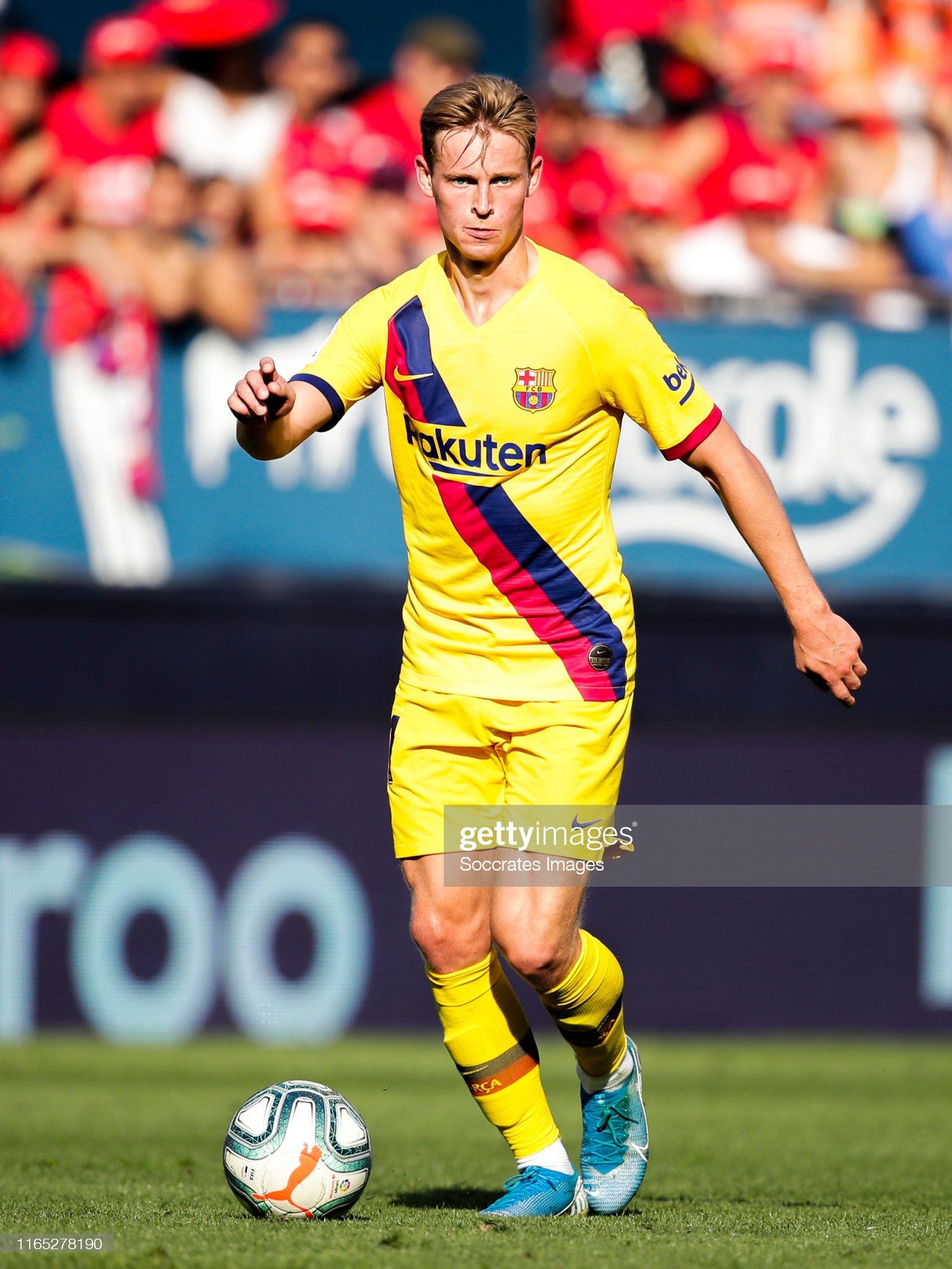 صور مباراة : أوساسونا - برشلونة 2-2 ( 31-08-2019 )  Frenkie-de-jong-of-fc-barcelona-during-the-la-liga-santander-match-picture-id1165278190?s=2048x2048