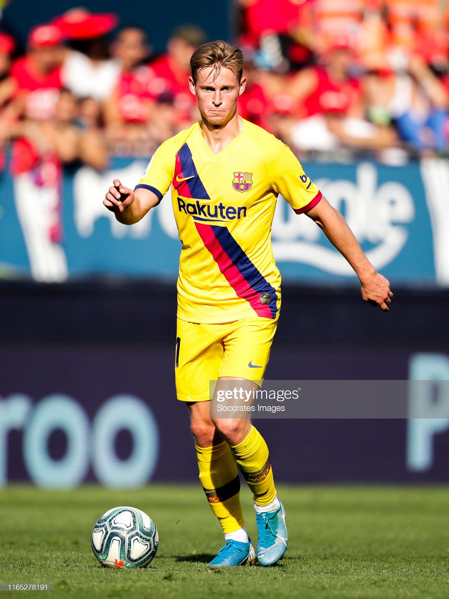صور مباراة : أوساسونا - برشلونة 2-2 ( 31-08-2019 )  Frenkie-de-jong-of-fc-barcelona-during-the-la-liga-santander-match-picture-id1165278191?s=2048x2048