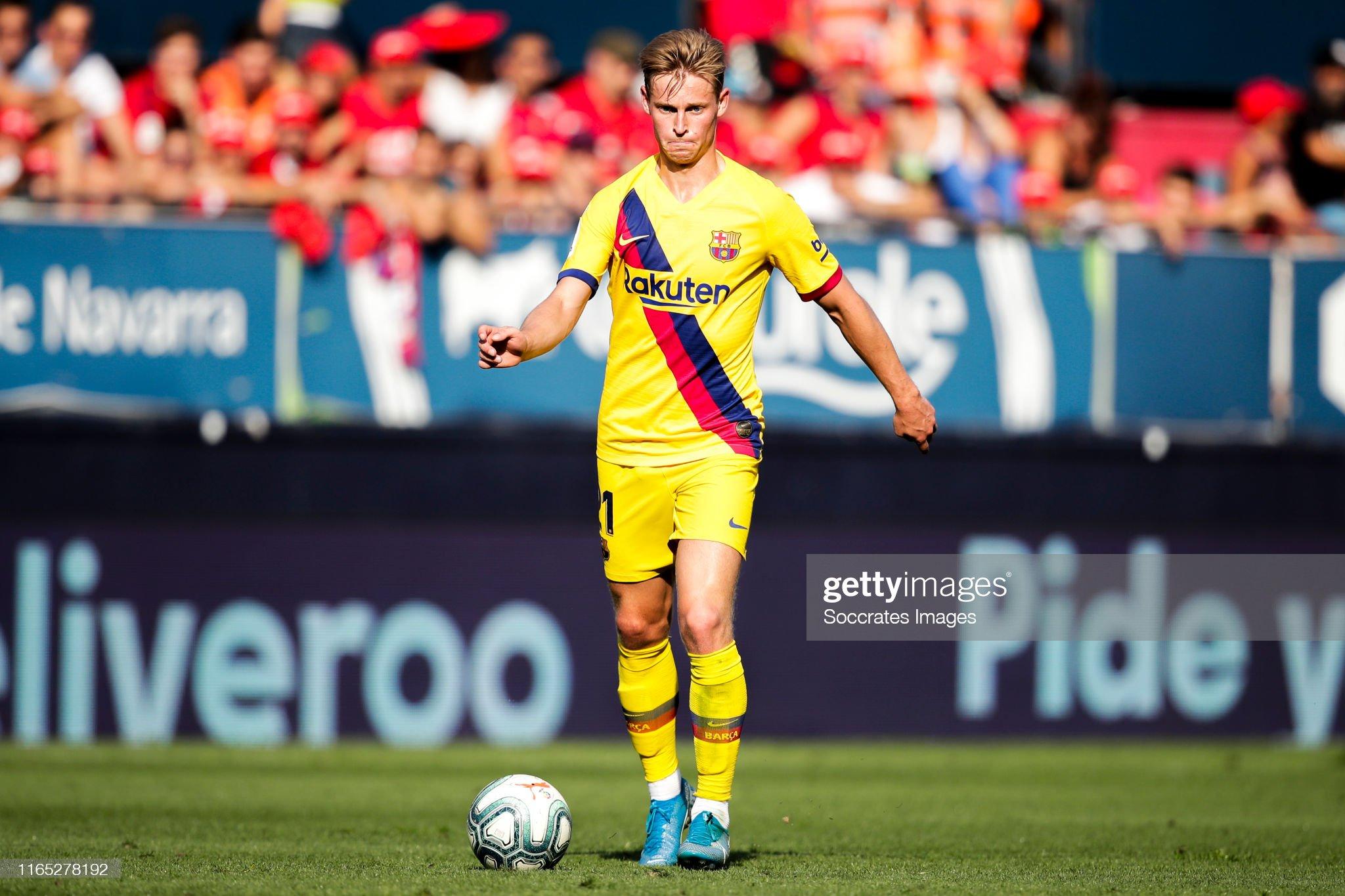 صور مباراة : أوساسونا - برشلونة 2-2 ( 31-08-2019 )  Frenkie-de-jong-of-fc-barcelona-during-the-la-liga-santander-match-picture-id1165278192?s=2048x2048