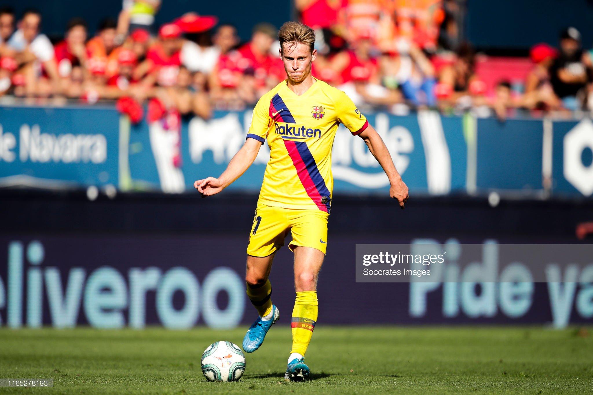 صور مباراة : أوساسونا - برشلونة 2-2 ( 31-08-2019 )  Frenkie-de-jong-of-fc-barcelona-during-the-la-liga-santander-match-picture-id1165278193?s=2048x2048