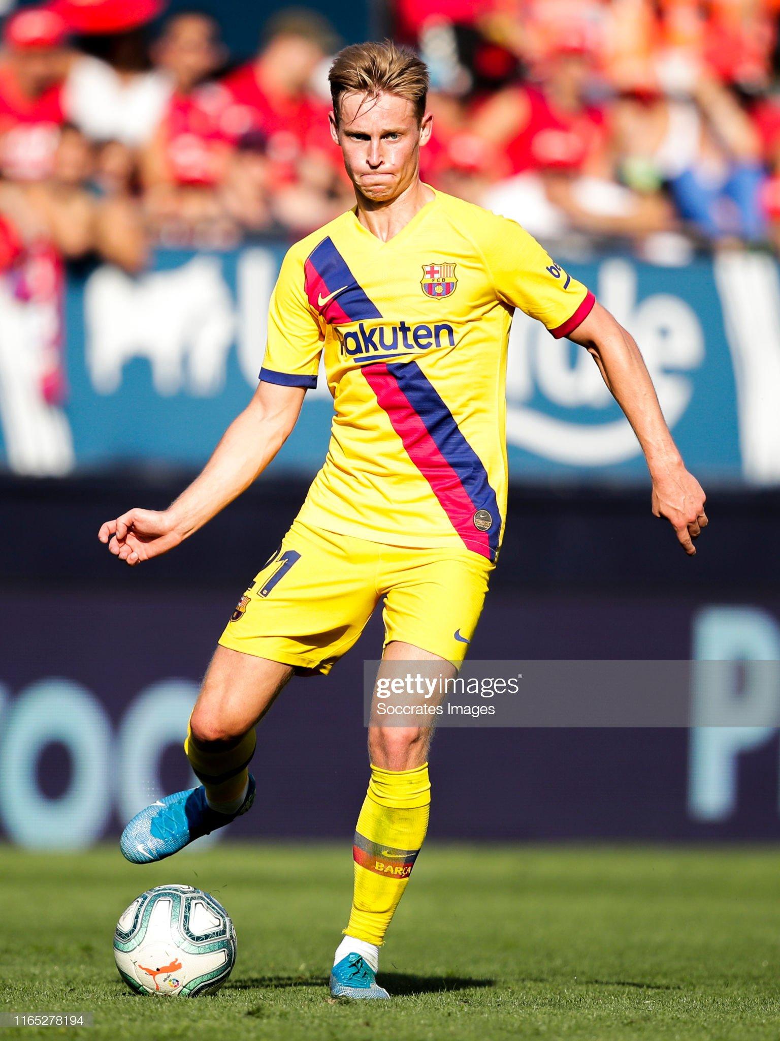 صور مباراة : أوساسونا - برشلونة 2-2 ( 31-08-2019 )  Frenkie-de-jong-of-fc-barcelona-during-the-la-liga-santander-match-picture-id1165278194?s=2048x2048