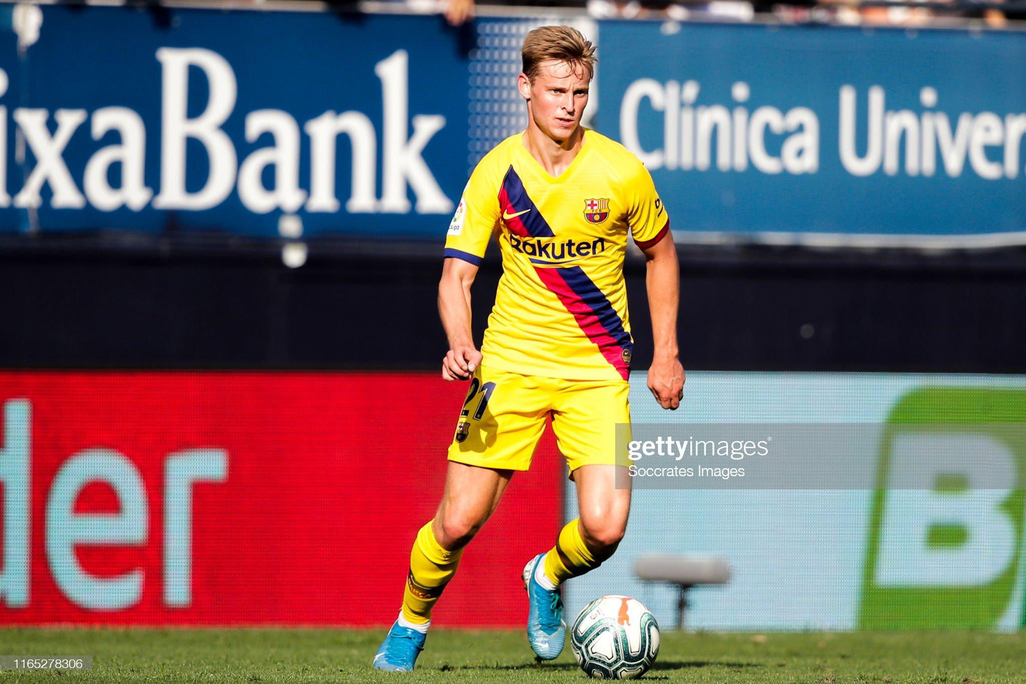 صور مباراة : أوساسونا - برشلونة 2-2 ( 31-08-2019 )  Frenkie-de-jong-of-fc-barcelona-during-the-la-liga-santander-match-picture-id1165278306?s=2048x2048