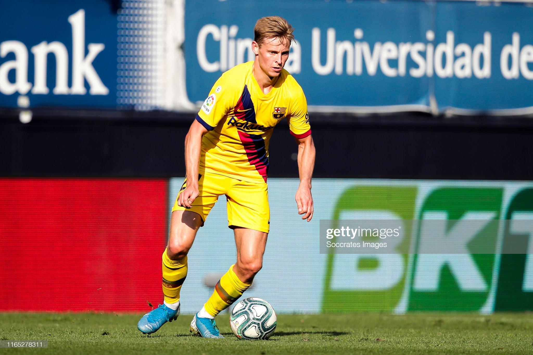 صور مباراة : أوساسونا - برشلونة 2-2 ( 31-08-2019 )  Frenkie-de-jong-of-fc-barcelona-during-the-la-liga-santander-match-picture-id1165278311?s=2048x2048
