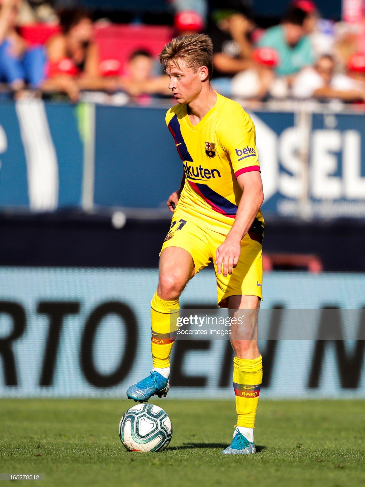 صور مباراة : أوساسونا - برشلونة 2-2 ( 31-08-2019 )  Frenkie-de-jong-of-fc-barcelona-during-the-la-liga-santander-match-picture-id1165278312?s=2048x2048