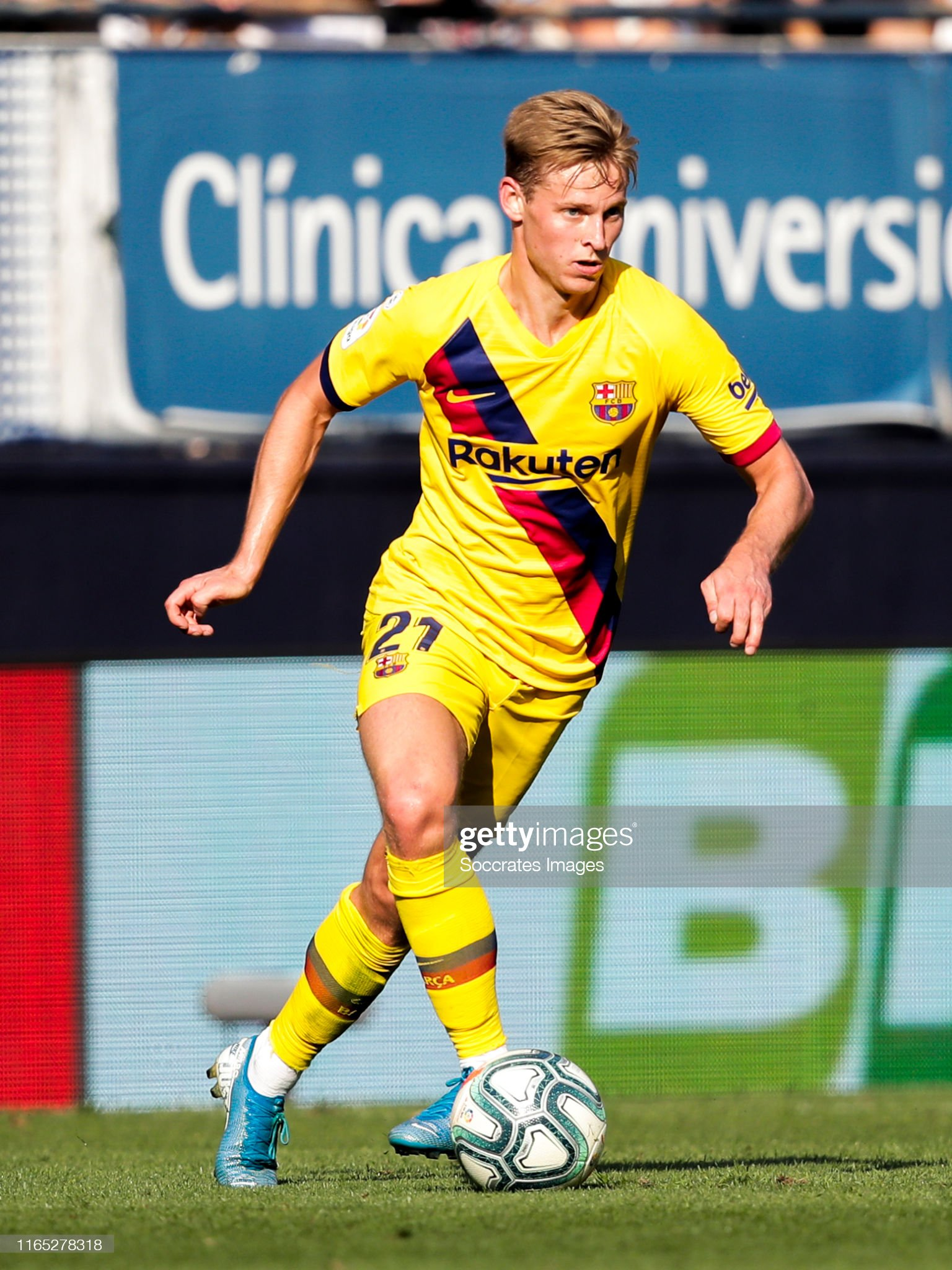 صور مباراة : أوساسونا - برشلونة 2-2 ( 31-08-2019 )  Frenkie-de-jong-of-fc-barcelona-during-the-la-liga-santander-match-picture-id1165278318?s=2048x2048